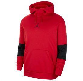 Nike Ανδρικό φούτερ Jordan